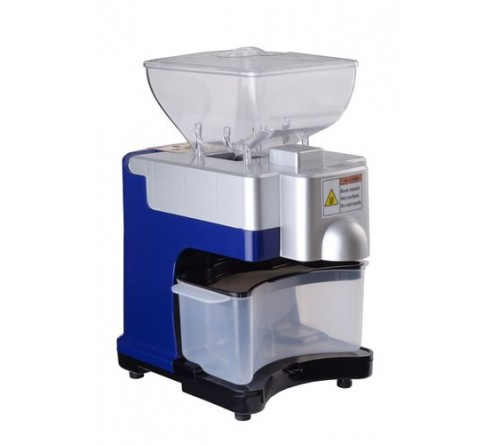 OIL EXTRACT- HOME MADE FRESH AND PURE OIL EXTRACT MACHINE