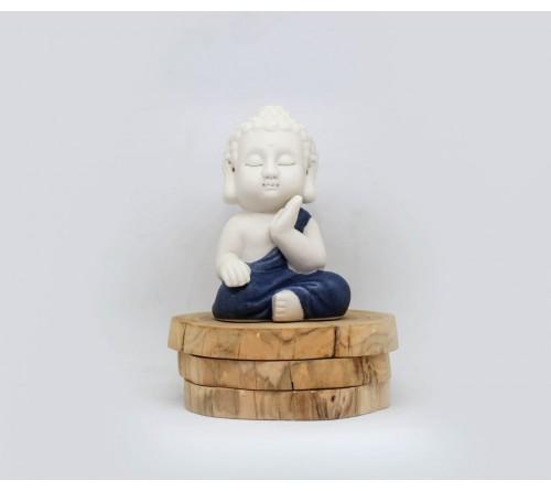 Buddha statue(For Each)