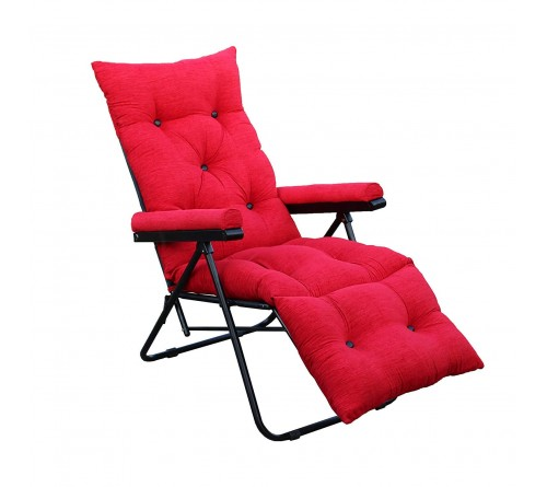 Smart Reclining  Cusion Chair